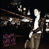 Minor Love von Adam Green
