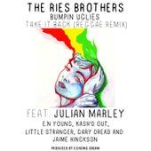Take It Back (Reggae Remix) de Ries Brothers