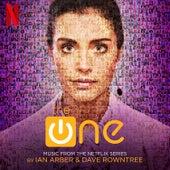 The One: Season 1 (Music from the Netflix Series) de Ian Arber