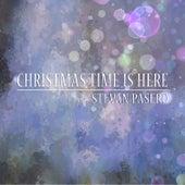 Christmas Time Is Here de Stevan Pasero