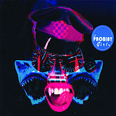 Girls by The Prodigy