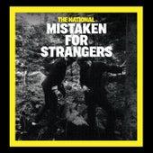 Mistaken For Strangers von The National