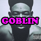 Goblin by Tyler, The Creator