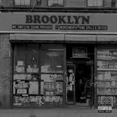 Brooklyn by Mic Swift The Sound Provider