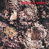 The Icicle Works (De-luxe) von The Icicle Works
