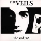 The Wild Son (Mini Single) de The Veils