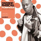 Pussyole (Old Skool) by Dizzee Rascal