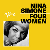 Four Women by Nina Simone