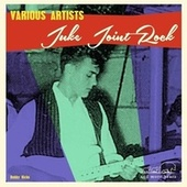 Juke Joint Rock by Various Artists