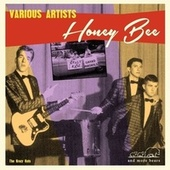Honey Bee by Various Artists