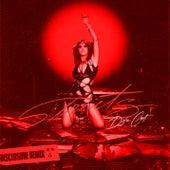 Streets (Disclosure Remix) by Doja Cat