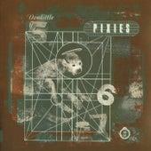 Doolittle de Pixies