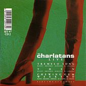 Tremelo Song by Charlatans U.K.