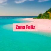 Zona Feliz de Various Artists