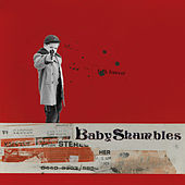 F**k Forever (Clean Version) de Babyshambles