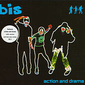 Action And Drama de Bis