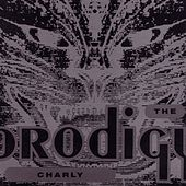 Charly de The Prodigy