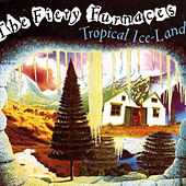 Tropical Ice-Land (Mini Single) by The Fiery Furnaces