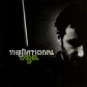 Abel von The National