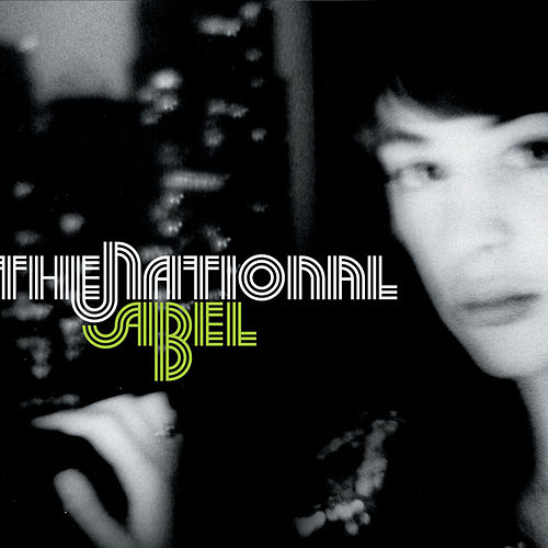 Abel by The National