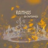Rainhas do Sertanejo by Various Artists