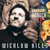 Wicklow Hills von Pierce Turner