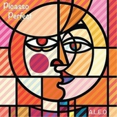 Picasso Perfect by Aleo