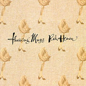 Red Heaven von Throwing Muses