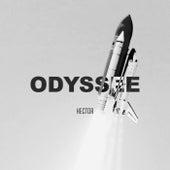 Odyssee de Hector