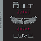 Love (Expanded Edition) by The Cult