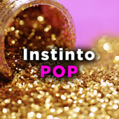 Instinto POP by Various Artists