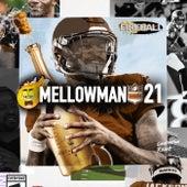 Brady by Mellow Man
