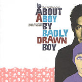 About A Boy Soundtrack de Badly Drawn Boy