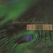 Blood and Thunder de Ultra Vivid Scene