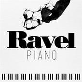 Ravel Piano von Various Artists
