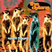 Spirit Finger by The Dylans