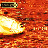 Breathe de The Prodigy