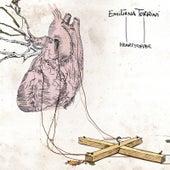 Heartstopper von Emiliana Torrini