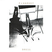 Dress de PJ Harvey