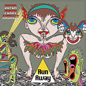 Run-Away by Super Furry Animals