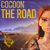 The Road (From Road 96) by Cocoon