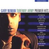 Premier Hits von Gary Numan