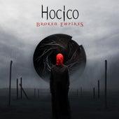 Broken Empires (Radio Version) de Hocico