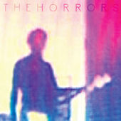Who Can Say de The Horrors
