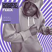 Flex by Dizzee Rascal