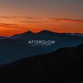 Afterglow von Martin Herzberg