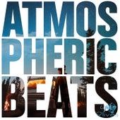 Atmospheric Beats de Various Artists
