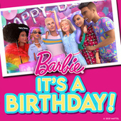 It's a Birthday! von Barbie