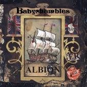 Albion by Babyshambles