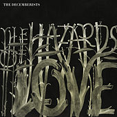 The Hazards Of Love von The Decemberists